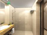 Stern-Hotel-Standardkönig Room Furniture Sets Dubai-7
