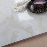 De Tegel van de Vloer van het porselein verglaasde Tegels van het Porselein van Ceramiektegels de Volledige Opgepoetste Verglaasde