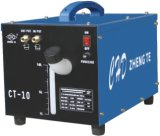 cirkel waterkoeler voor machine van het lasserslassen ct-10