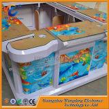 Macchina di gioco del re Thunder Dragon Fish Game dell'oceano