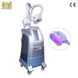 retiro de la lipolisis de 3D Cryolipo Cryolipolysis, máquina de la belleza de la pérdida de peso