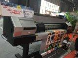 기계 X6-2030xuv를 인쇄하는 디지털을 구르는 최대 경쟁가격 UV 롤