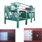 Macchina di fabbricazione netta del materasso del PE dei pp