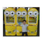 Цветастая машина игры Pinball детей для самого лучшего сбывания (ZJ-PB0)