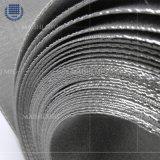 ステンレス鋼のフィルタ・ガーゼの網