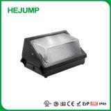 Certificado UL PI65 5 Anos de garantia de parede LED Luz Pack