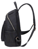 il sacchetto Oxford della tela di canapa del sacchetto di corsa di svago 2017fashion insacca Yf-Pb35232