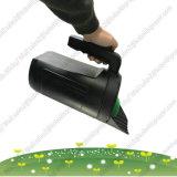 液体肥料、シードおよび塩のための新しく便利な拡散機