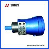 As de reeks mcy14-1B hydraulische pomp van CY van de zuigerpomp
