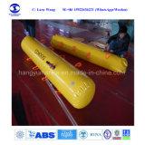 Type inclus sac d'eau pour le test de chargement de bateau/les sacs eau de passerelle