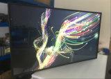 2500nits visualización montada en la pared ultra arriba brillante del profesional LED