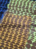 Пусковые площадки смолаы для конкретных каменных мраморный пусковых площадок пола меля и полируя