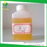 Gelbes flüssiges Hormon Equipoise Boldenone Undecylenate 250mg/Vials Paypal