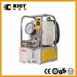 motor eléctrico 220V/380V con la pompa hydráulica
