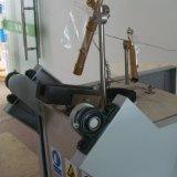 براءة اختراع صمّم سلسلة يميّل معدنة يذوب آلة