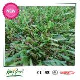 庭のための熱い販売25mmの景色の総合的な草