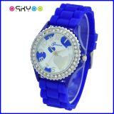 Horloges van Genève van de Inzameling van de Aankomst van de manier de Nieuwe voor altijd (P5900)