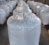 El 99,9% 99,4% de polvo de alúmina calcinada de alta pureza/Al2O3