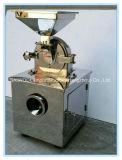 Smerigliatrice cinese di /Coffee della macchina della smerigliatrice dell'erba del Pulverizer della medicina