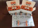 Hoher Reinheitsgrad-Peptid-Hormon Cjc-1295 für Muskel-Gewinn