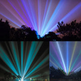Himmel-Rosen-Licht des Guangzhou-Fabrik-Zubehör-5000W im Freien wasserdichtes