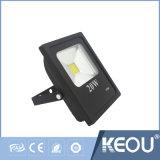 Reflector 10W 30W 50W 100W de la alta calidad LED hecho en China