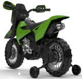 Электрическая езда малышей на Bike мотоцикла