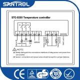 냉각은 전자 온도 조절기 Stc 9200를 분해한다
