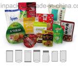 أرزّ وطعام كيس [بكينغ مشن] دوّارة