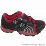 Männer, die Sport-beiläufige Schuh-athletische Schuhe laufen lassen