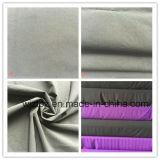 tela de estiramento de nylon do Spandex 70d para o vestuário