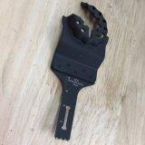 lame normale coupée par éclat de 10mm Hcs ajustée pour l'outil de Starlock