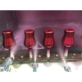 Auto máquina da pintura de pulverizador