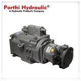 Pompes hydrauliques de Rexroth A11vo