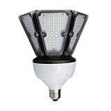 E26/E39 기초를 가진 방수 산업 LED 옥수수 램프