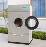 o hotel 50kg veste o secador