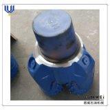 нефтяная скважина добра воды Dor бита ролика Mt стального зуба дюйма 7 1/2 '' Tricone