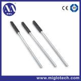 Специализированные промышленные трубы щетки Щетка для снятия заусенцев и полировки (ТБ-200060)