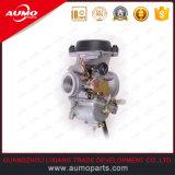 Carburador Gn125 em linha das peças sobresselentes da motocicleta para a venda