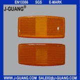 Refletor leve ao ar livre para a trilha/caminhão (Jg-J-21)