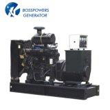 400V 50Hz Generator 60kVA van de Macht van het Type van Dalian Deutz de Open