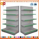 Competetiveの記憶装置の表示棚付けラックスーパーマーケットの棚の製造業者(Zhs119)