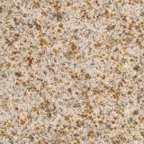 G682 betegelt de Vloer van de Tegels van de Steen van de Tegels van het Graniet de Betonmolens van de Tegels van de Muur
