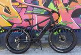 250With350With500With750wf, fette verstecktes Battery/MTB fettes elektrisches Fahrrad des Gummireifen-48V des Schnee-elektrische Fahrräder/fetthaltiges e-Fahrrad/fettes Reifen-Schnee-Fahrrad/fetter Gummireifen Pedelec 26X4 Fett-Gummireifen