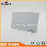 125kHz RFIDブランクカードTk4100、Em4100