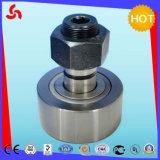 Fábrica de rodamiento de rodillos de aguja del alto rendimiento Krv90PP sin ruido