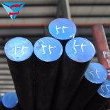 Beste des Preis-H13 heiße runder Stab Arbeits-des Werkzeugstahl-1.2344