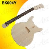 Jogos por atacado da guitarra de China dos jogos da guitarra dos jogos DIY da guitarra elétrica