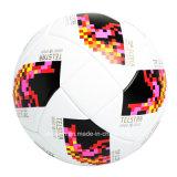 جديدة تصميم [كستوم وفّيسل] حجم [وورلد كب] كرة قدم