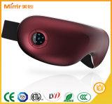 Elektronische Augen-Massage-Maschine für EU Nordamerika My-05